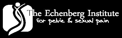 EchenbergInstitute-Logo-White